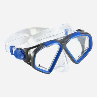 Hawkeye Snorkeling mask
