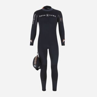 Dive 7mm Wetsuit