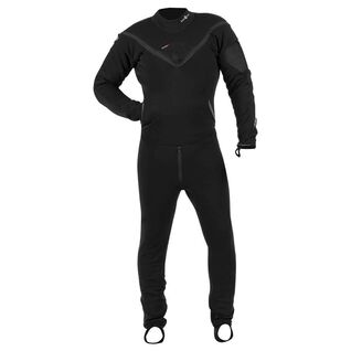 Thermal Fusion Undergarment