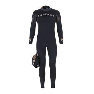 Dive 5.5mm Wetsuit