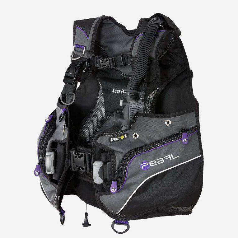 Pearl Twilight, Black/Purple, hi-res image number 1