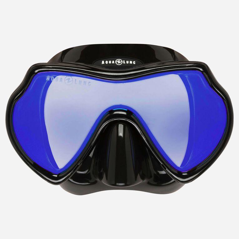 Mistique mirror lens, , hi-res image number null