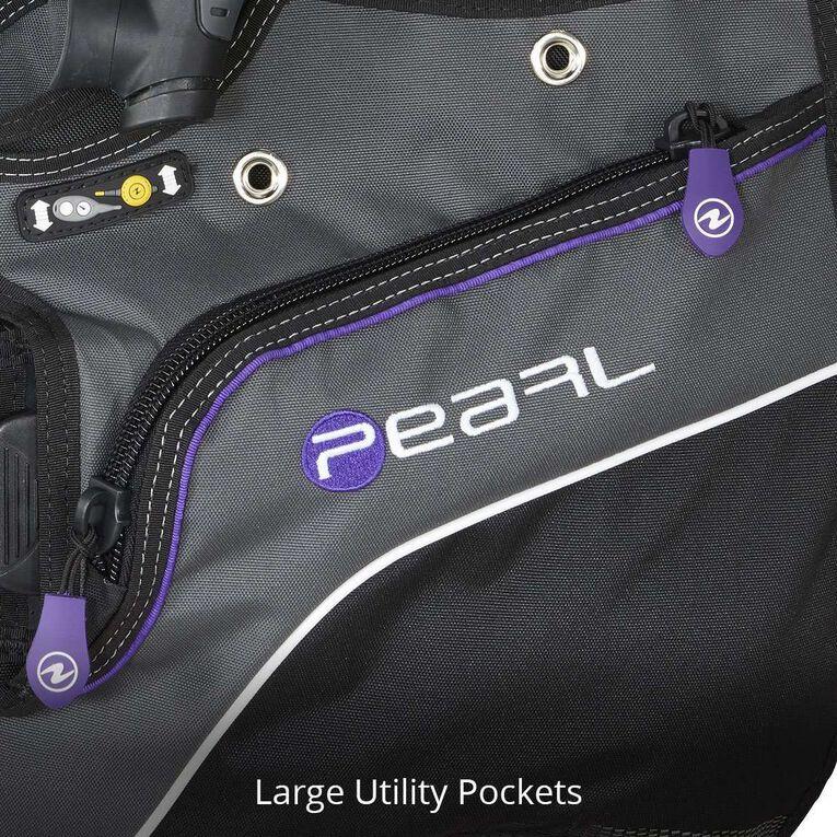 Pearl Twilight, Black/Purple, hi-res image number 4