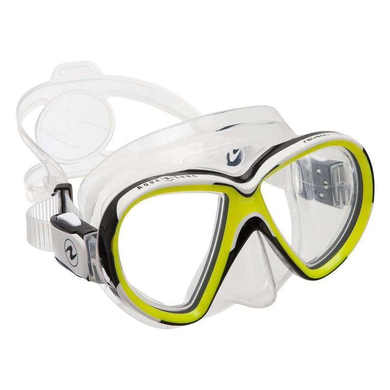 Reveal X2, Transparent/Hot lime/Lenses clear, hi-res image number 0