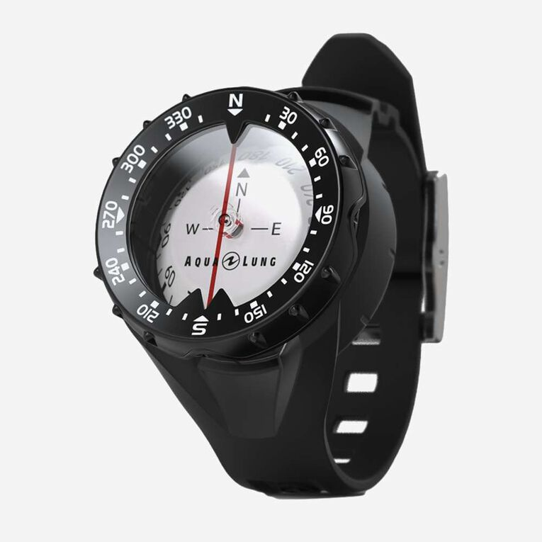 Compass Wrist, NH, , hi-res image number 0