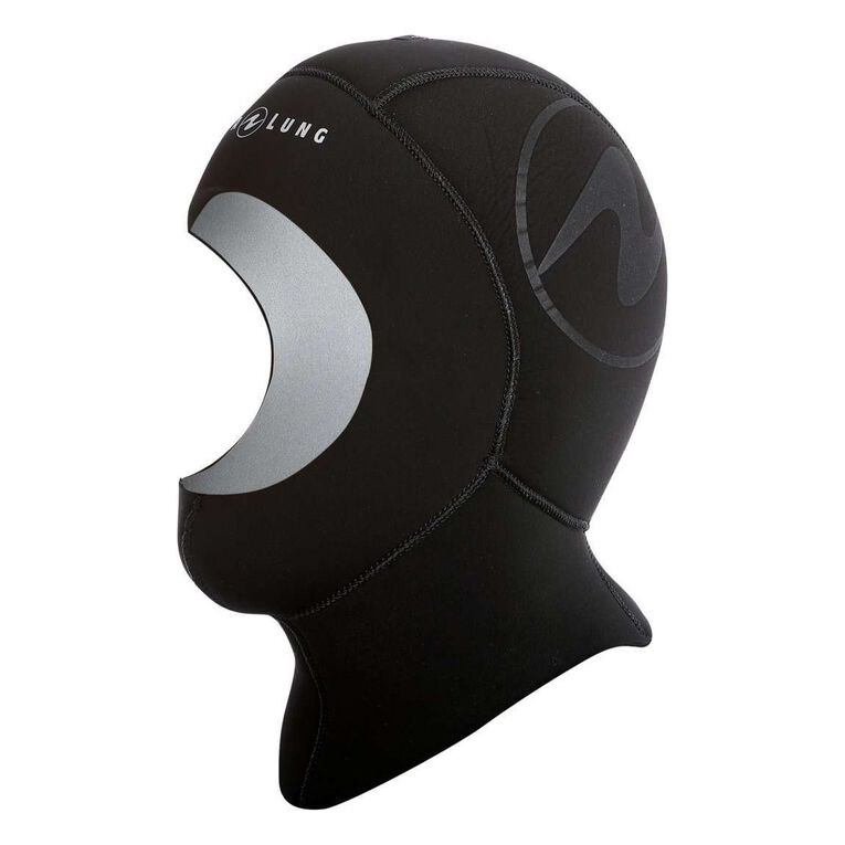 9/7 & 7/5 HeatWave+ Hood, Black, hi-res image number 1