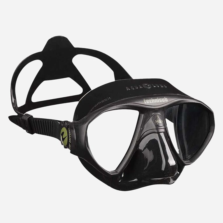 Micromask, , hi-res image number null