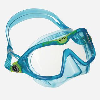 Mix Snorkeling Mask Junior