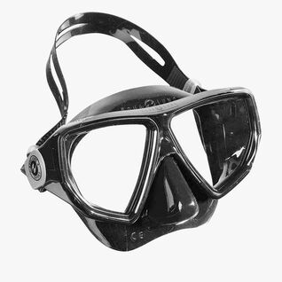 Oyster snorkeling mask
