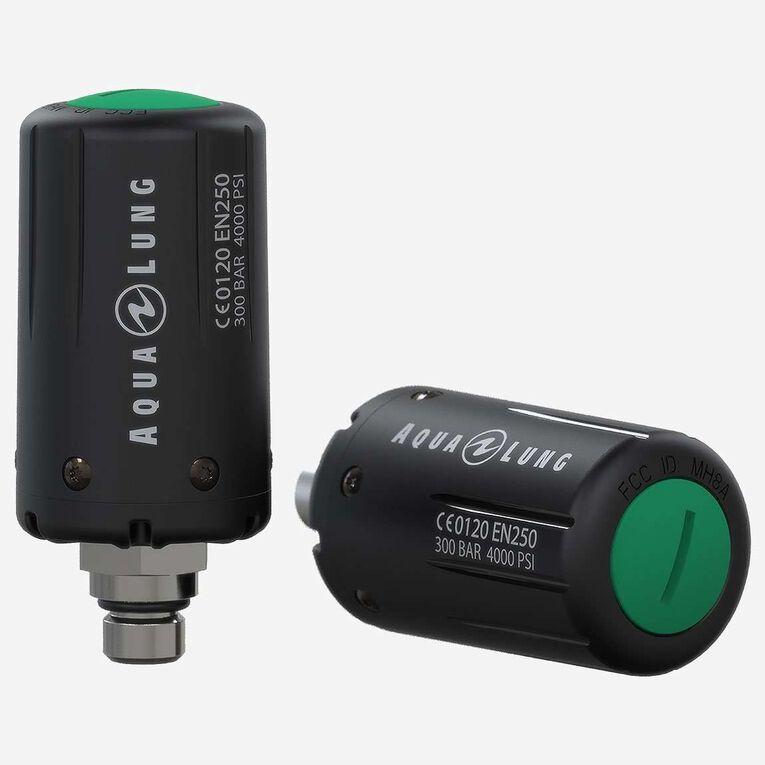 Transmitter O2 Clean, , hi-res image number null