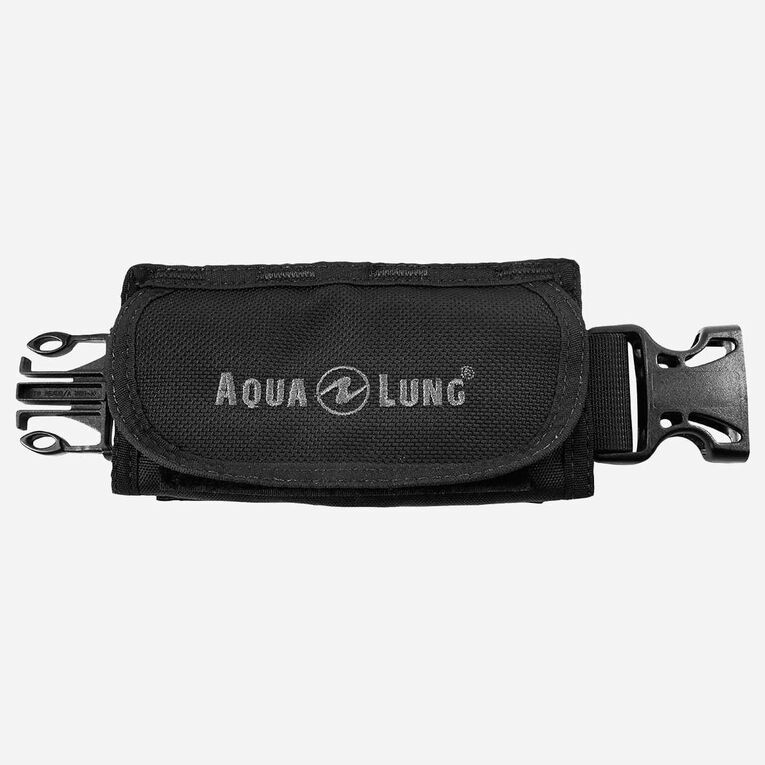 Rogue/Outlaw Waistband Extender, Black, hi-res image number 0