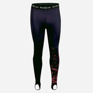 CeramiQskin Pants Women