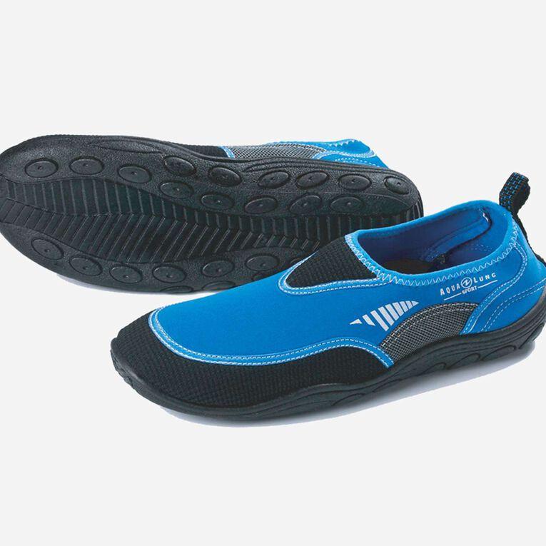 BEACHWALKER RS, Royal blue/Black, hi-res image number 0