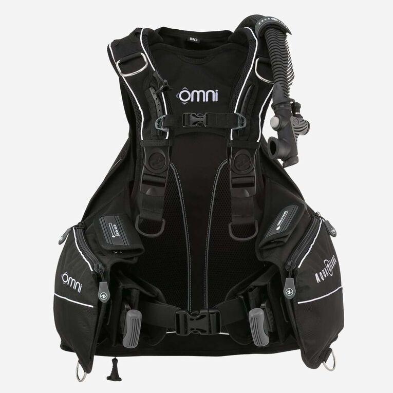Omni, Black, hi-res image number 0