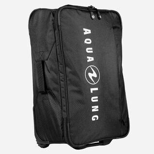 Explorer II Bag - Carry on