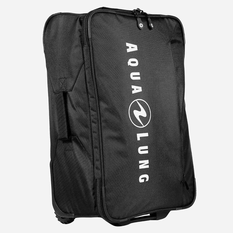 Explorer II Bag - Carry on, Black, hi-res image number 0