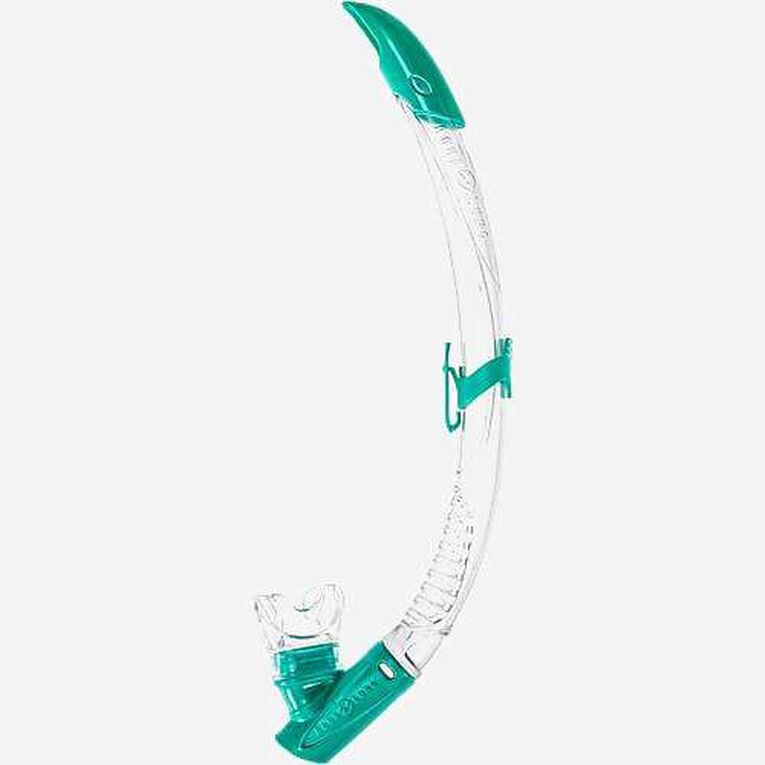 AIRFLEX PURGE LX, Turquoise/Transparent, hi-res image number 0
