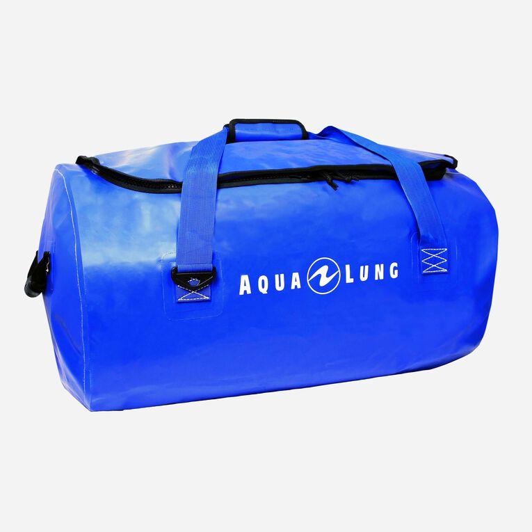 Defense Duffle Bag, , hi-res image number null