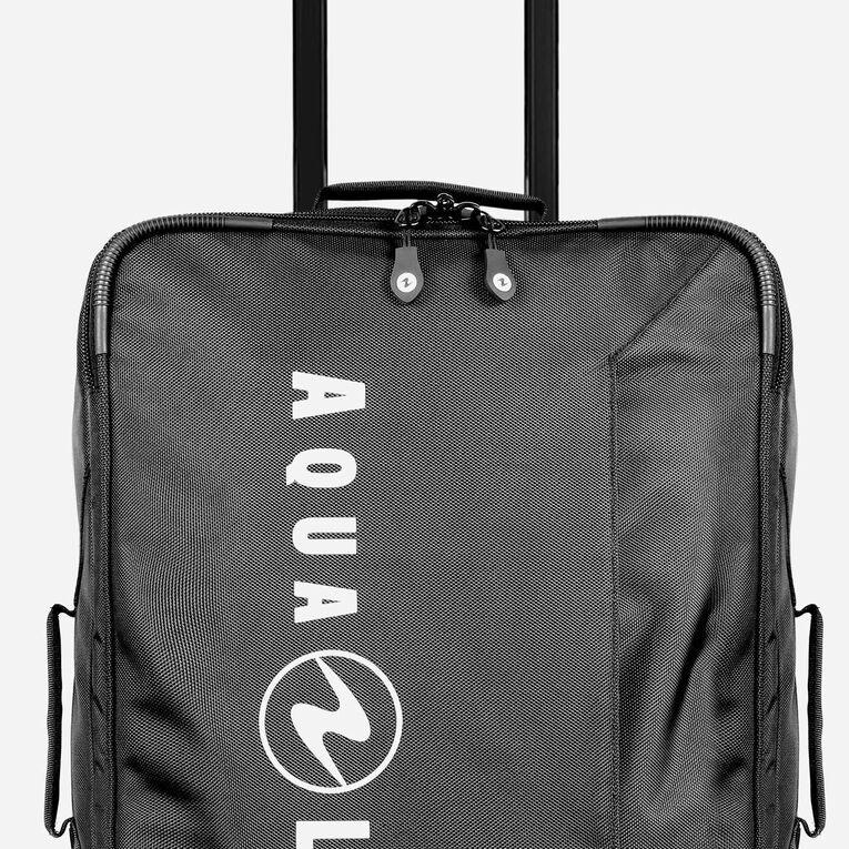 Explorer II Bag - Carry on, Black, hi-res image number 2